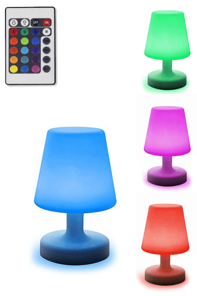 LED LEDS FURNITURE FURNITURES CUBE CUBES SEAT SEATS BAR BARS PARTY PARTIES PARTIE FUNCTION FUNCTIONS EVENT EVENTS BATTERY BATTERIES BATTERIE OPERATED OPERATEDS CLUB CLUBS LAMP LAMPS RECHARGEABLE RECHARGEABLES TABLE TABLES MULTI MULTIS COLOUR COLOURS