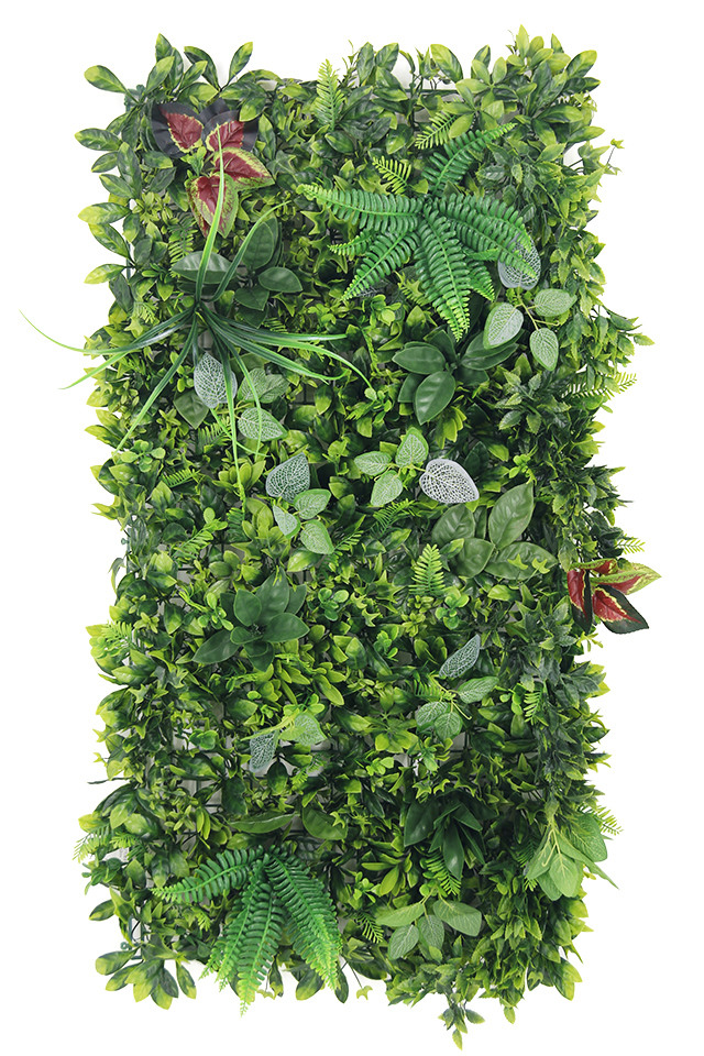 GGREENERY GGREENERIES GGREENERIE ARTIFICIAL ARTIFICIALS FLOWER FLOWERS PANEL PANELS WALL WALLS FLOWER PANEL FLOWER PANELS FLOWER WALL FLOWER WALLS GREEN GREENS LEAF LEAFS LEAVES LEAFE LEAVE GREENERY GREENERIES GREENERIE FERN FERNS LUSH LUSHES