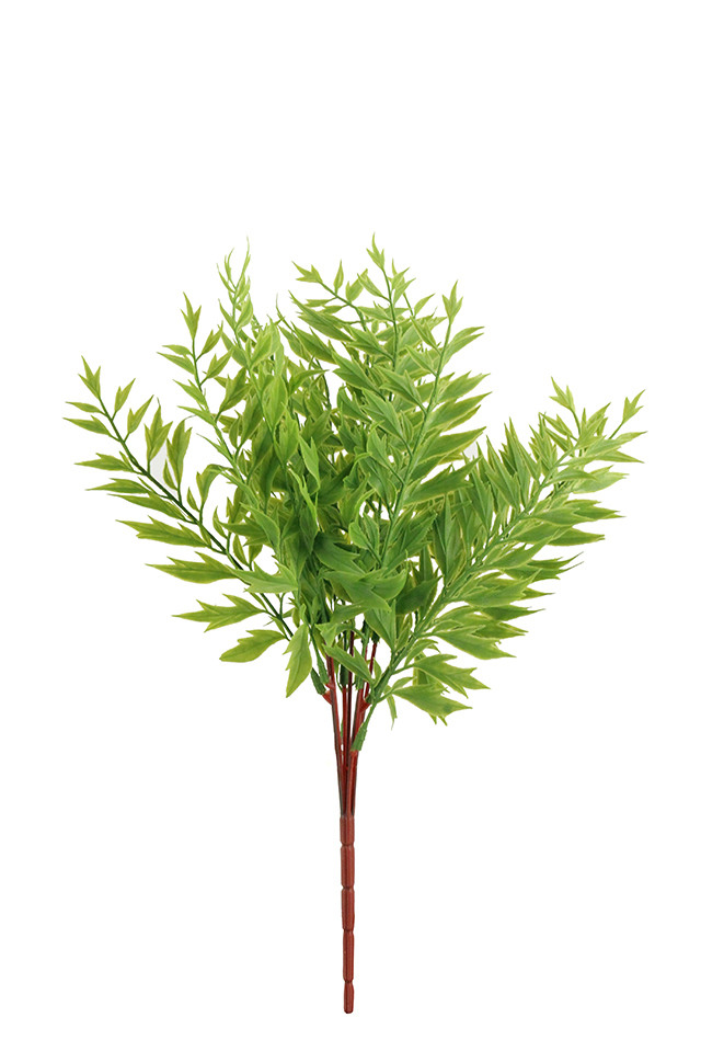 GGREENERY GGREENERIES GGREENERIE ARTIFICIAL ARTIFICIALS FLOWER FLOWERS PLANT PLANTS SYNTHETIC SYNTHETICS FAKE FAKES SILK SILKS PLASTIC PLASTICS LEAF LEAFS LEAVE LEAVES LEAFE GREEN GREENS GREENERY GREENERIES GREENERIE FOLIAGE FOLIAGES BAMBOO BAMBOOS FERN FERNS SPRAY SPRAYS SPRAIE X