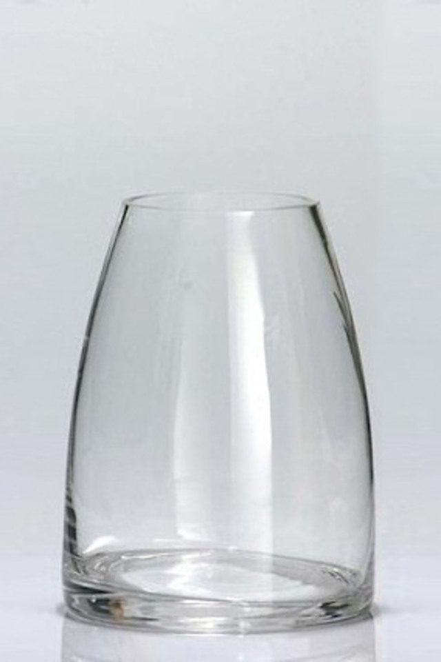 GLASS GLASSES GLAS GLASSWARE GLASSWARES VASE VASES FLORIST FLORISTS FLOWER FLOWERS FLORAL FLORALS ROUND ROUNDS TABLE TABLES SMALL SMALLS TAPER TAPERS 150X200MMH 150X200MMHS SHAPES SHAPE