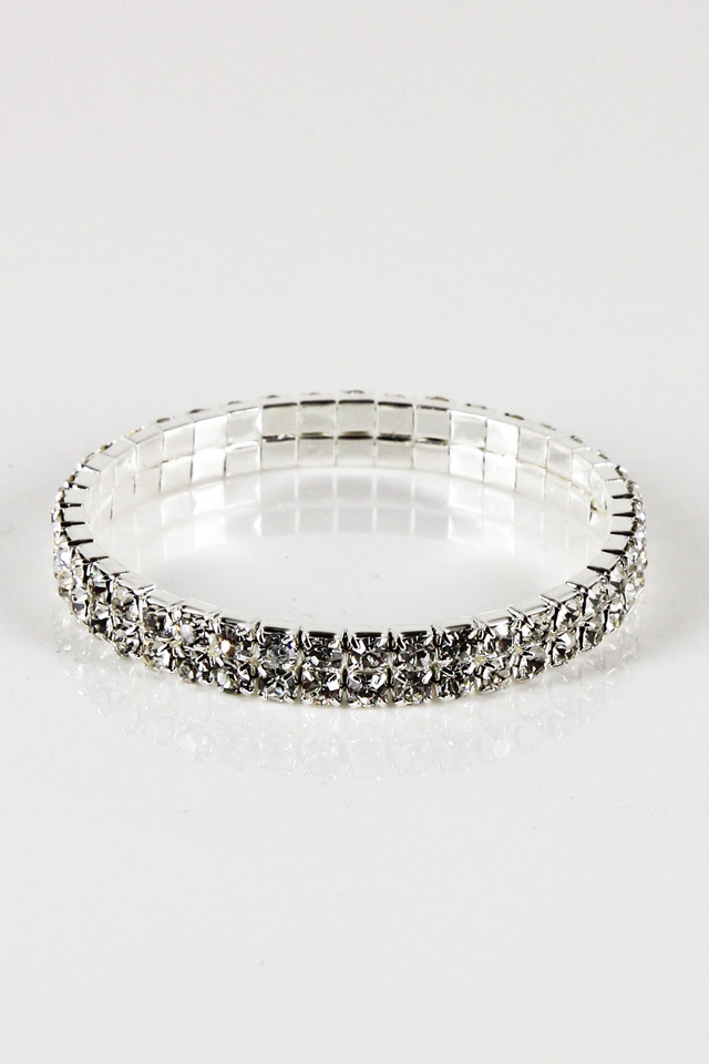 WEDDING WEDDINGS PARTY PARTIES PARTIE EVENT EVENTS DIAMANTE DIAMANTES BLING BLINGS TABLE CENTRE TABLE CENTRES BRIDAL BRIDALS CORSAGE CORSAGES BRACELET BRACELETS WRIST WRISTS WRISTLET WRISTLETS HOLDER HOLDERS BAND BANDS BRACLET BRACLETS (2X41) (2X41)S BRIDE BRIDES X