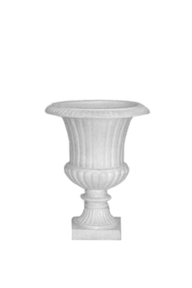 FIBRE FIBRES GLASS GLASSES GLAS URN URNS FLOWER FLOWERS PLANTER PLANTERS F/G F/GS RESIN RESINS CLASSIC CLASSICS WEDDING WEDDINGS PLAIN PLAINS FIBREGLASS FIBREGLASSES FIBREGLAS TALL TALLS 37.5DX49HCM 37.5DX49HCMS BRIDE BRIDES BRIDAL BRIDALS MEDIUM MEDIA FLUTED FLUTEDS F G