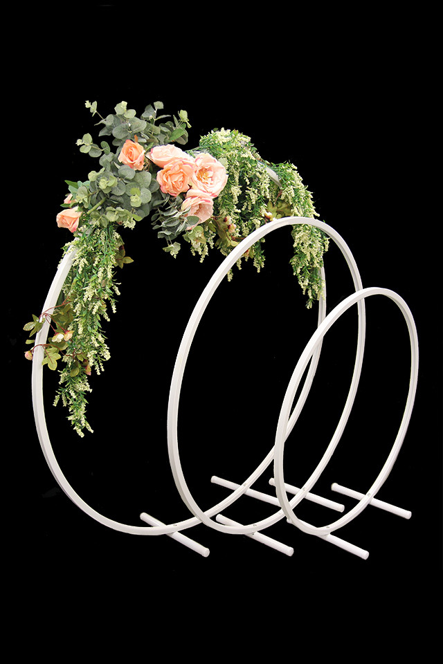 EVENT EVENTS WEDDING WEDDINGS FURNITURE FURNITURES DRAPE DRAPES DRAPING DRAPINGS FRAME FRAMES BACK BACKS DROP DROPS BACKDROP BACKDROPS CURTAIN CURTAINS BRIDE BRIDES BRIDAL BRIDALS ARCH ARCHES METAL METALS SYSTEM SYSTEMS OVAL OVALS S STANDING STANDINGS HOOPS HOOP White white creamy bridal
