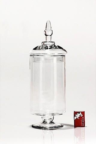 Stem Cylinder Holstens
