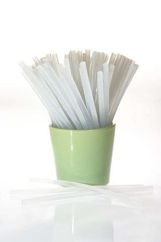 Wedding decoration store online holstens glue sticks junglespirit Image collections